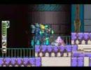 ロックマンゼロ4 ハードモード Part2