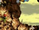 スーパードンキーコング3を実況してみた part6 thumbnail