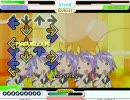 【dwi】stepmania譜面 TsUkaSa maXimUM - ◆SOSZwDJrto mix -