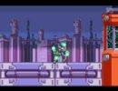 ロックマンゼロ4 ハードモード Part4
