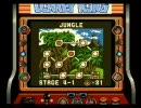 スーパーゲームボーイ版ドンキーコング実況プレイ動画#4A
