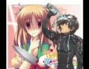 ヤンデレの妹が死ぬほど愛してるぜカシムゥ!こと相良軍曹 thumbnail