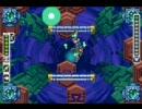 ロックマンゼロ4 ハードモード Part6