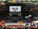 【MUGEN】ゲージMAXタッグトーナメント【ゲジマユ2】part14 thumbnail