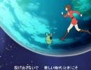 腐ラウボ【後期】 thumbnail