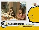 BSQR閉局特番 Again! ~ペータより愛をこめて~[2/5]