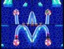 マリオパーティ3 ミニゲームを普通にプレイ 4P part3