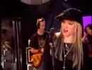 Hilary Duff - Sessions@AOL - Do You Want Me