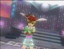 THE IDOLM@STER 「私はアイドル」 by 亜美@とかち