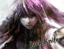 「 神威がくぽ がオリジナル曲『 JackKnife 』を唄う」の巻 thumbnail