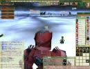 Master of Epic - SGK盾持ちのススメ thumbnail