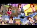 アイドルマスター Seasons of Love(RENT)