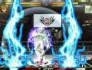 【MUGEN】ゲージMAX鬼枠トーナメント【オジマユ】 part1 thumbnail