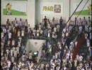 【ニコニコ動画】2008年8月18日 ロッテ対楽天 8回裏のライトスタンドを解析してみた