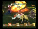 「TALES OF THE ABYSS」のんびりプレイ動画 part.37