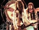 Led Zeppelin {天国への階段} 1980年6月ヨーロッパライブ