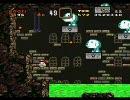 VIPマリオ4攻略への道 Part126 -トラウマタワー(ドラゴンコイン)-