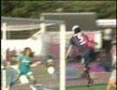 【サッカー】セレッソ大阪2007J2第20節福岡戦