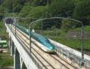 鉄道ビデオ:fastech PV らき☆すた Ver.