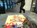 ゲームプレイ動画 HALF-LIFE2 MOD Obsidian Conflict 金曜エンタ Co-op 1 of 3