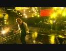 【しゃうてぃん】underworld live at loveparade part4/4【らーがらーが】