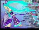 【初音ミク】Machina -マキナ-【オリジナル】