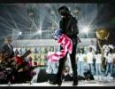 洋楽: ファンでない人のためのMichael Jackson 神曲集 NO.2 thumbnail