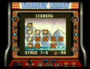 スーパーゲームボーイ版ドンキーコング実況プレイ動画#7B