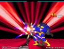 【MUGEN】主人公連合vsボス連合対抗多人数チームトーナメントPart.8 thumbnail