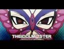 アイドルマスター 「澪音の世界」