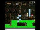 VIPマリオ4をプレイしまっすpart23part1 thumbnail