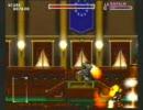 重装機兵ヴァルケン VALKEN PS2版は伝説のクソゲー ステージ7