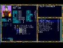 ソードワールドPC 実況プレイ Vol.9 ゴブリンの洞窟