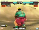 Gamer's VISION 鉄拳5DR 韓国からソヨンドリ来襲! 第二弾! その15