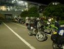 '08 8月 北海道ツーリング Part1
