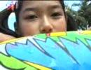 天使の絵日記  泡の中で優しく揺らめく夏の肌 美咲あい&中島あかね