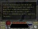 Diablo 退治(PC版)その後