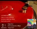 和物ハウス18 「Love 4 beats!!!」 【作業用BGM】 thumbnail