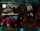 【Stepmania】 星のカービィ組曲「THE MEDLEY OF KIRBY SSDX」(後半) 【あきすて】 thumbnail