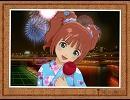 やよニゴ動画カルテット(暑中お見舞い)