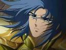 【MAD】双子で『君は僕に似ている』【聖闘士星矢】 thumbnail