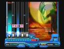 beatmania IIDX CS 12th HAPPY SKY - 【サヨナラ・ヘヴン / 猫叉Master】
