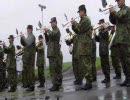 第54位:H20総合火力演習より大砲コンサート「攻撃」 thumbnail