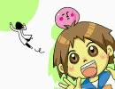 【ニコニコ動画】動画でADHDを解説してみたYO【前編】を解析してみた