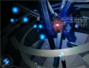 beatmania IIDX11 IIDX RED spiral galaxy -original extended-