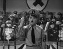 第72位:チャップリンの独裁者 1/4 thumbnail