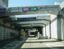 【ニコニコ動画】阪神高速道路31号神戸山手線 神戸長田IC~白川JCTを解析してみた