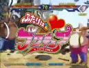 ふたりは豚キュア Super☆Swine thumbnail