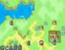 【実況プレイ】ファイアーエムブレム 封印の剣ハード 1章part2
