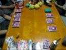 幻想ノ宴で闇のゲームをしてみたGX その18 【なおりんVSしゃちょー】